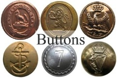 We Manufacture Amazing Buttons