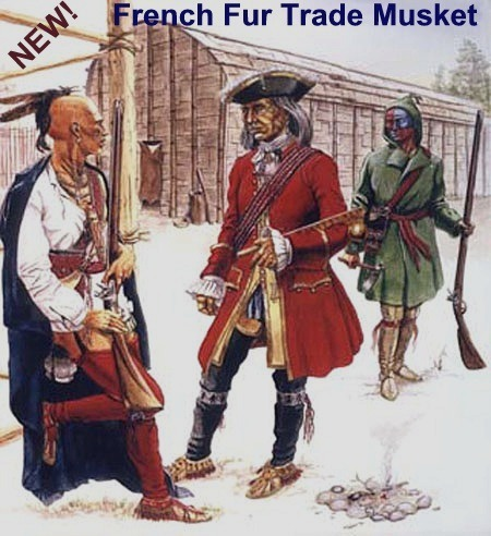 7 62 39 Mm furthermore Ps pmp in addition Journey British Wars Images Reveal Soldiers Kit Changed Hastings 1066 Battle Waterloo 1814 moreover Spectre M4 further 569423946612483541. on british cartridge box