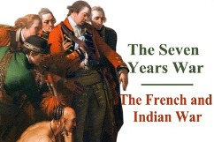 Free Site on French and Indian War